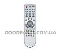 Пульт ДУ для SAT Homecast 3200 ВОЛЯ TV