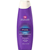 Кондиционер для волос Aussie Mega Moist Conditioner 400 ml