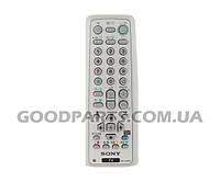 Пульт ДУ для телевизора Sony RM-GA002