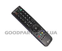 Пульт ДУ для телевизора LG AKB69680403-1 (не оригинал)