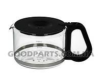 Чаша (колба) + крышка для кофеварки Philips HD7983/20 422225936710