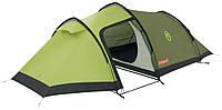 Палатка Coleman Caucasus 3 (2000014591), фото 1