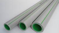 Труба полипропиленовая ASG Classic (green pipe) pn16 Ø20х2,8