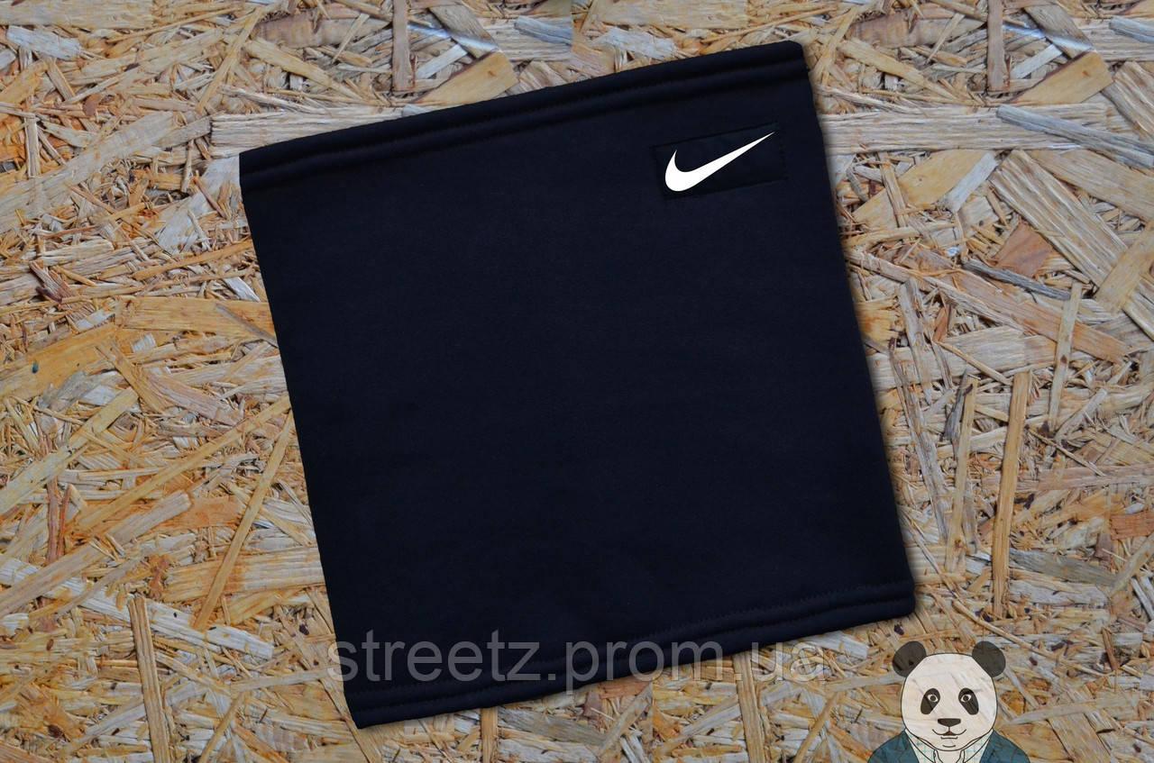 Nike Buff Бафф