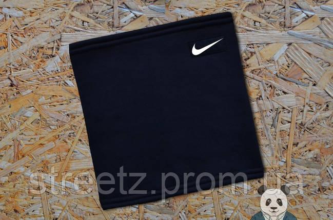 Nike Buff Бафф, фото 2