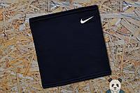 Nike BuffБафф