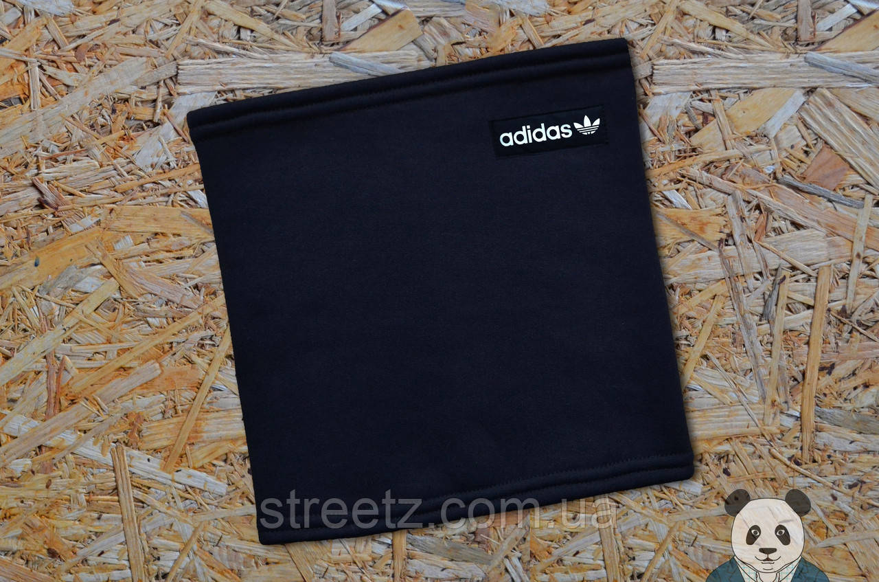 Adidas Originals Buff Бафф