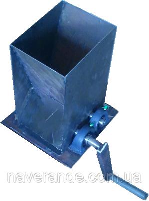 Стабилизатор напряжения на мельнице купить в керчи стабилизатор напряжения