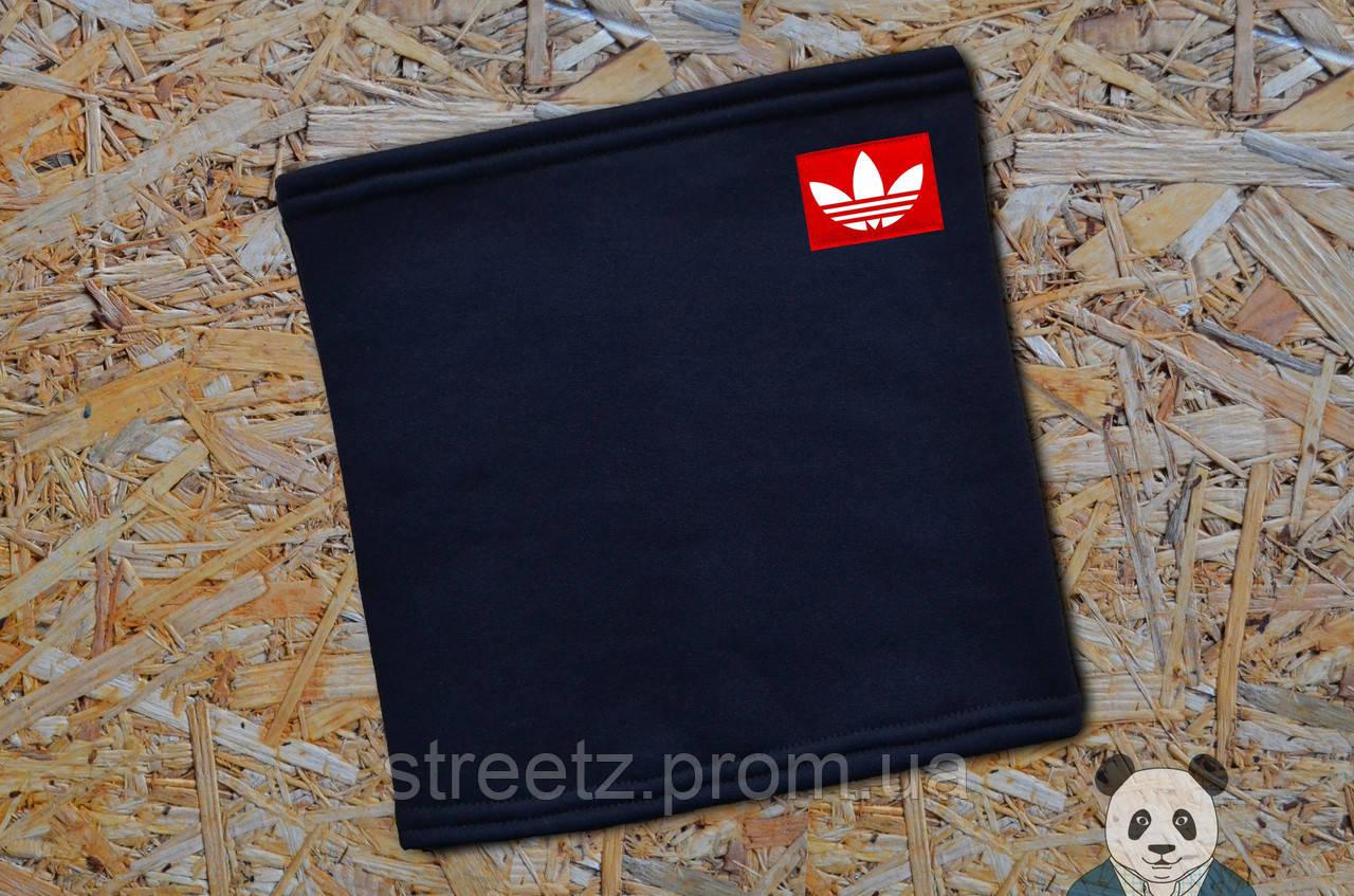Adidas Originals Buff Бафф