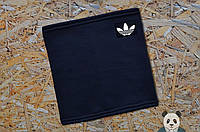 Adidas Originals BuffБафф