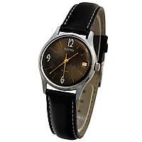 Советские часы Восток 18 камней с датой