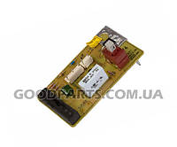Модуль (плата) управления к пылесосу Samsung VC-7414V DJ41-00006B