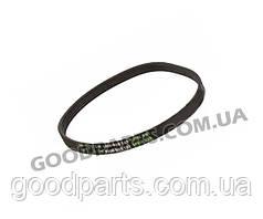 Ремень привода крыльчатки к сушильной машине Bosch 5PHE330 600151