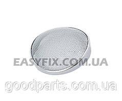 Решетка воздухозаборника к фену Bosch PHD9760 614334