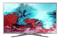 Телевизор Samsung UE49K5600