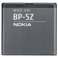 Аккумулятор  Nokia 700 BP-5Z
