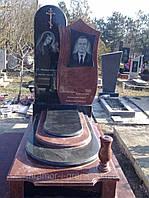 Элитные памятники, фото 1