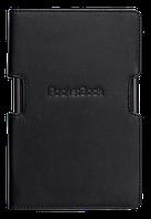 Обложка X-Series для Ultra. Черная. PBPUC-650-BK