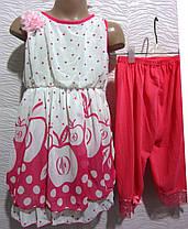 Платье яблоки, фото 2