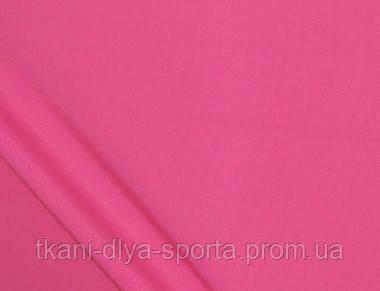 Бифлекс матовый насыщенный розовый (холодный оттенок)