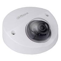 2МП IP видеокамера Dahua DH-IPC-HDBW4220FP-AS (2.8 мм)