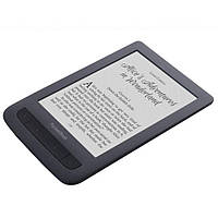 Электронная книга Pocketbook Basic Touch 2 Black (PB625-E-CIS)