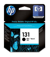 Картридж HP No.131 Black Original (C8765HE)