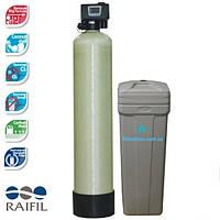 Система умягчения RAIFIL FRP13-54BTS100-F63