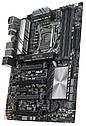 "Материнская плата Asus Z170-WS Z170 DDR4 s.1151 Б/У ""Over-Stock"" Б/У, фото 2"