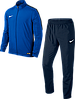 Спортивный костюм мужской Nike Academy 16 Woven