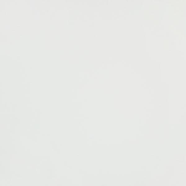 Столешница Egger W980 Белый Платинум