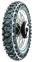 Мотопокрышки(шины)
