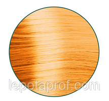 Хна 1/Осенний листопад (34) ID HAIR BOTANY 100 g