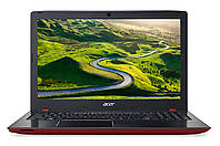 Ноутбук Acer Aspire E5-575G-34G3 (NX.GDXEP.001) Red