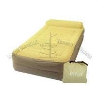 Надувная кровать Intex 67776