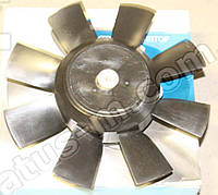 Электровентилятор охл. радиатора ВАЗ 2108,2115 (8 лопаст.) (пр-во АвтоВАЗ)