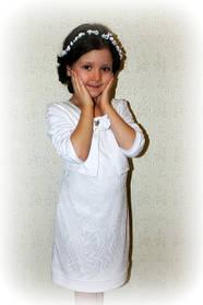 Платья,сарафаны, костюмы для юных модниц