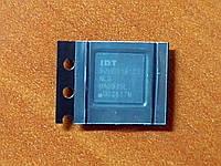 IDT92HD81B1C5NLG 92HD81B1C5 AUDIO codec аудиокодек