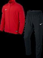 Спортивный костюм мужской Nike Academy 16 WVN , фото 1