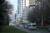 Фасадные системы сканрок днепропетровск