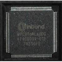 Микросхема для ноутбуков Winbond WPCE775LAODG