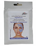 Маска альгинатная Аргирелин/миорелаксинг