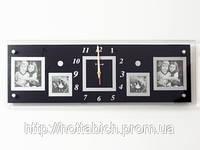 Часы настенные Семейные дерево код 02545