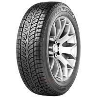 Bridgestone BLIZZAK LM80EVO 235/60 R16 100H LA ML