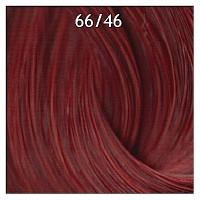 ESTEL DE LUXE Экстра – красные тона (6 оттенков) Extra Red