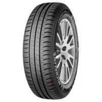Michelin ENERGY SAVER 195/65 R16 92V MO