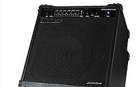 Rental of sound equipment:комбоусилитель Ibanez SW 65W