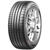 Michelin PILOT SPORT PS2 245/35 R19 93Y