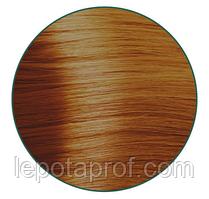 Хна 2/Орех (4) ID HAIR BOTANY 100 g