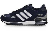 Кроссовки Adidas ZX 750 G40159